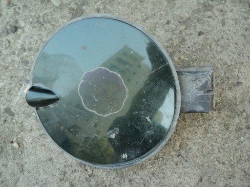 Capac rezervor opel astra g mk 4