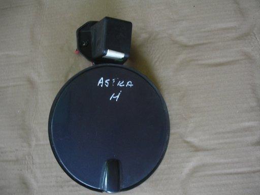 Capac rezervor opel astra h an 2005-2009