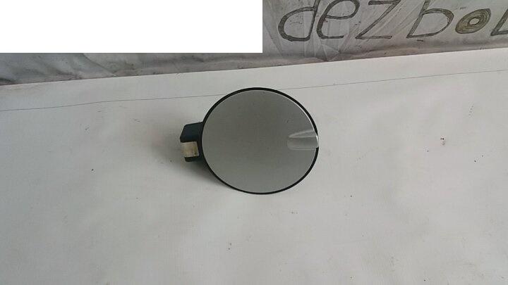 Capac rezervor Opel Astra H