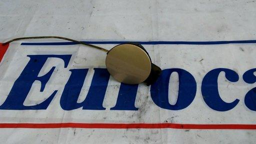 Capac rezervor Seat Toledo 1999-2004