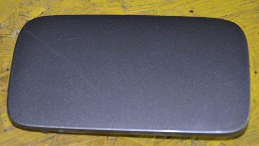 Capac rezervor usita Peugeot 607 1999~~2004