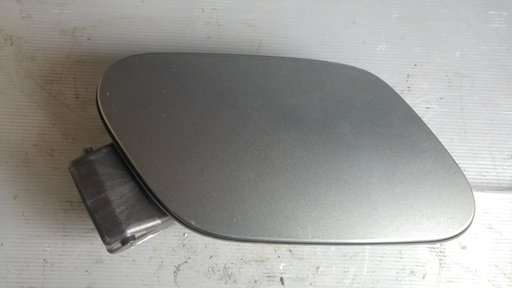 Capac rezervor vw golf 7 dupa 2013 07-55d301671-k1