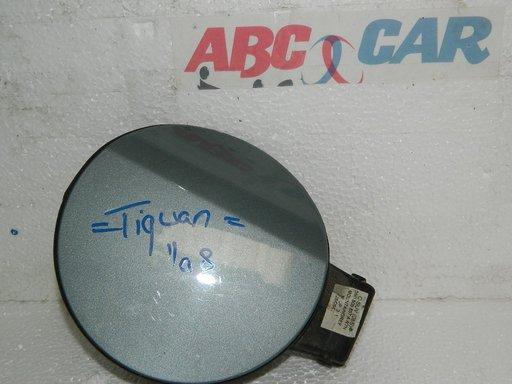 Capac rezervor Vw Tiguan model 2008