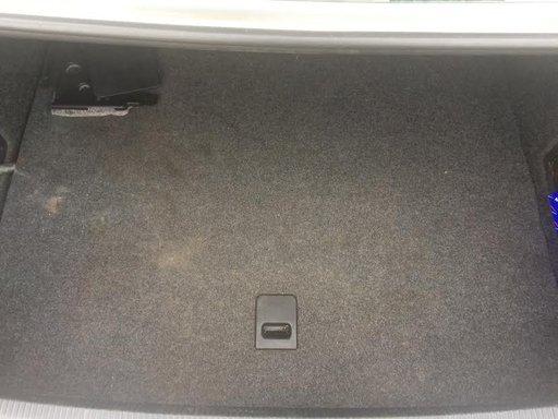 Capac roata rezerva mocheta VW Passat 2006
