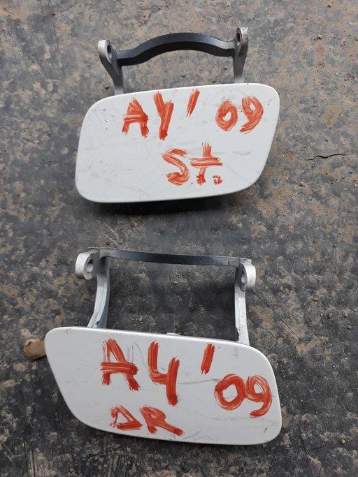 Capac spalator far AUDI A4 8KO 955 275 st, dr