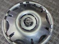 Capace Alfa Romeo r15 la set de 4 bucati cod 305
