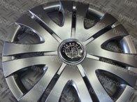 Capace Alfa Romeo r16 la set de 4 bucati cod 408