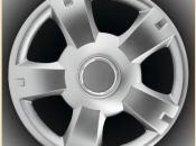Capace auto pentru roti 14 inch SKS 201