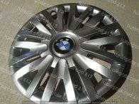 Capace BMW r16 la set de 4 bucati cod 412
