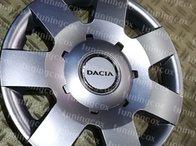 Capace Dacia r14 la set de 4 bucati cod 219