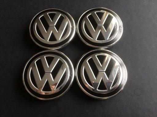 Capace jante VW GOLF 7 PASSAT B8 TOUAREG TIGUAN JETTA cod 5G0 601 171