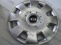 Capace Kia r15 la set de 4 bucati cod 304