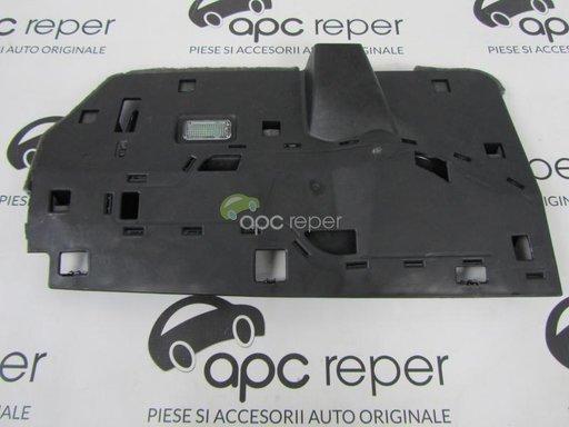 Capace Plansa bord Audi Q7 4L Originale