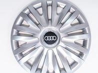 "Capace Roti Audi 15"" Set 4 Buc Cod: 313"