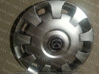 Capace roti Mazda r13 la set de 4 bucati cod 111