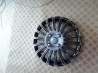 Capace roti pe 13 albastre cu negru cod 18s-4ab