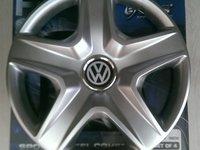 Capace roti R14 15 16 17- COD 340 VW FORD OPEL SKODA SEAT CITROEN TOYOTA MAZDA AUDI BMW RENAULT SUZUKI PEUGEOT