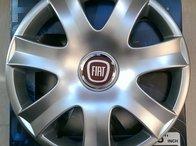 Capace roti R14 FIAT - COD 223 /SET