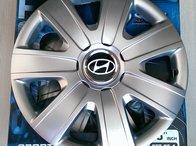 Capace roti R14 Hyundai /set, cod 224