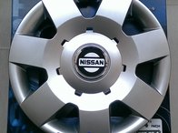 Capace roti R14 NISSAN - COD 219 /SET