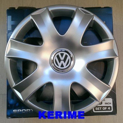 Capace roti R14 VW /set, cod 223