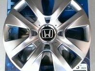 Capace roti R15 Honda /set, cod 334