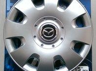 Capace roti R15 Mazda /set, cod 304