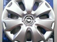 Capace roti R15 Opel /set, cod 335