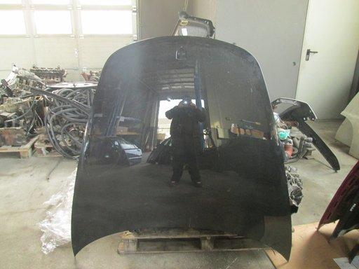 Capoata motor porsche 991 an 2012