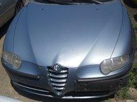 Capota Alfa Romeo 147 2001 4 usi 1,6 16v