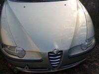 Capota Alfa Romeo 147 2003 HATCHBACK 1.6 B