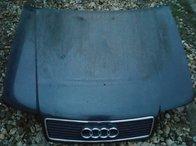 Capota Audi 100 din dezmembrări
