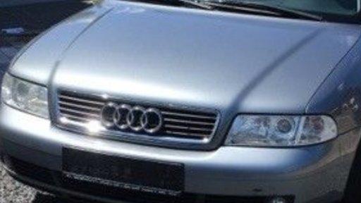 Capota Audi A4 an 2000
