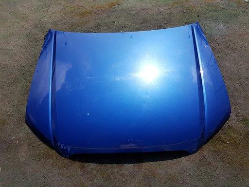 Capota Audi A4 B7 2004 - 2008