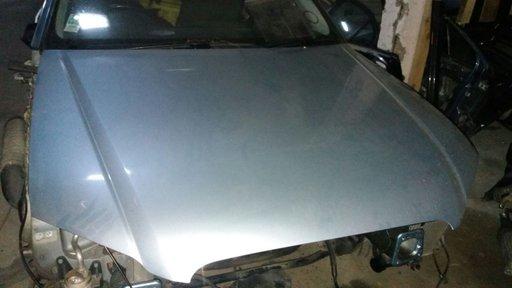 Capota Audi A4 B7 2006 BLB
