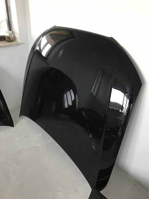 Capota Audi A4 B8 2007-2012