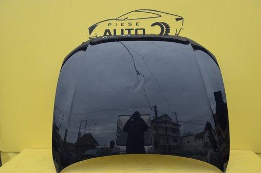 Capota Audi A5 An 2007-2012