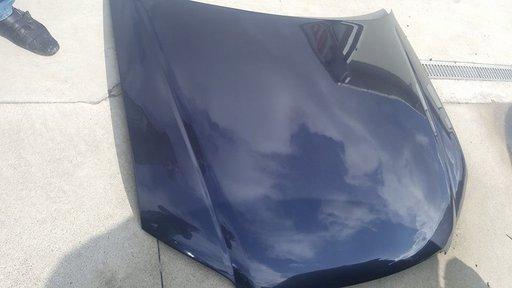 Capota audi A8 facelift an 2006-2011