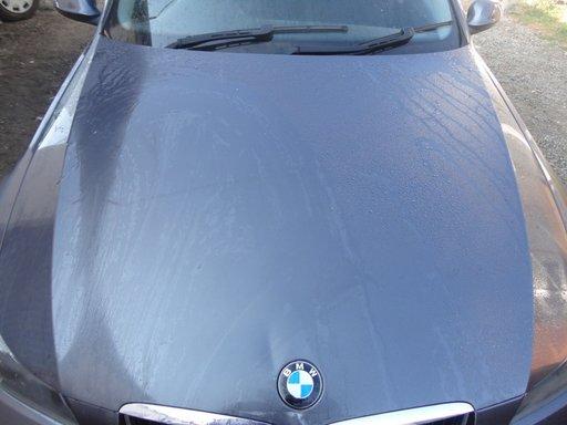 Capota BMW 320 Seria 3 E90 2005