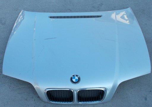 Capota BMW Seria 3, E46, din 2002