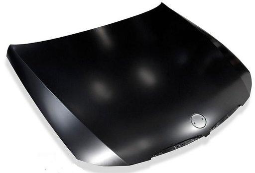 Capota BMW Seria 3 E90 2005 2006 2007 2008 2009 41617140729