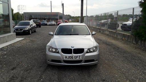Capota BMW Seria 3 E90 2006 Sedan 318i