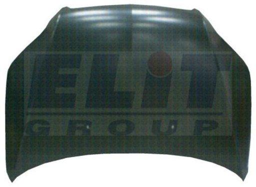 Capota Chevrolet Aveo 2008 - 2011