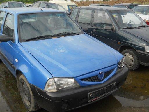 Capota Dacia Solenza 2004 4 USI 1,4