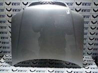 Capota de Audi ,A6 ,an 2002