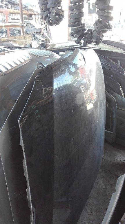 Capota fata BMW E92/E93