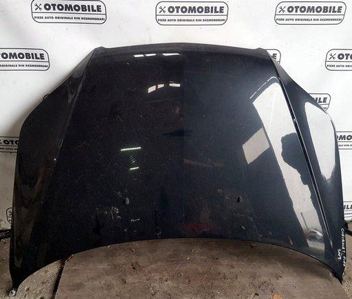Capota Fata Chevrolet Aveo 2005-2011