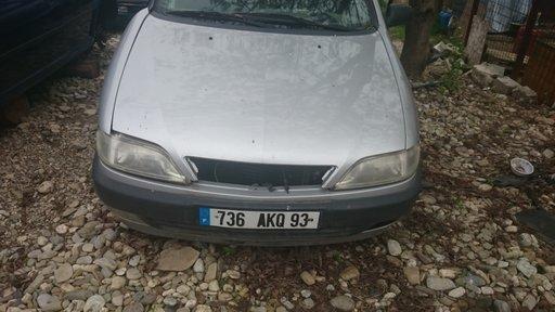 Capota fata Citroen Xsara 1.8 Benzina