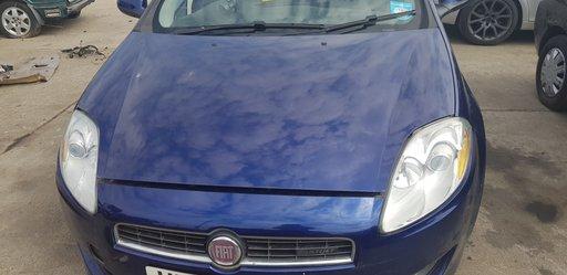 Capota fata Fiat Bravo 2007