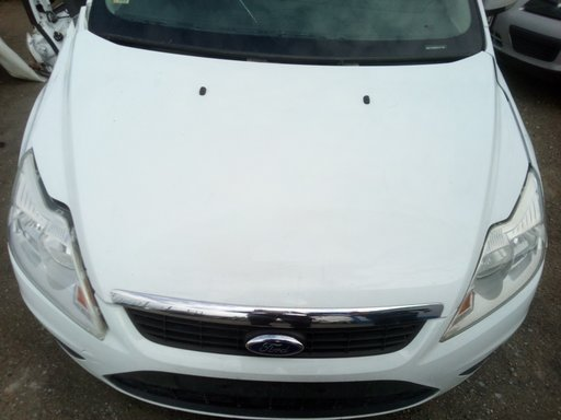 Capota fata Ford Focus 2 facelift 2011